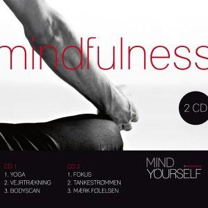 mindfulness hillerød