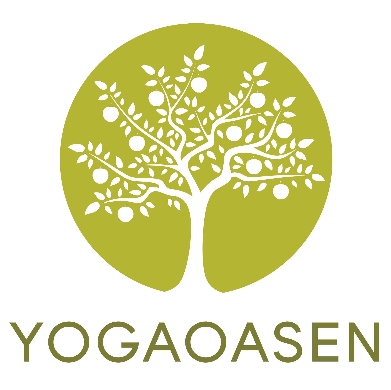 Yogaoasen