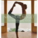 Yogafilosofi