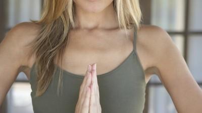 danske sexvideoer anmeldelse massagepiger
