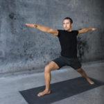 6 gode grunde til at dyrke yoga